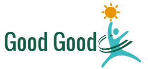 Good Good – Stay Fit